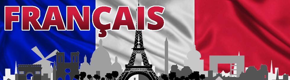 Image result for cours français