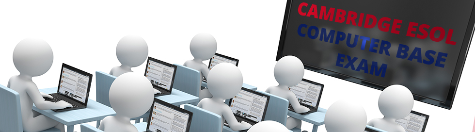 ComputerBase_fotomek - Fotolia