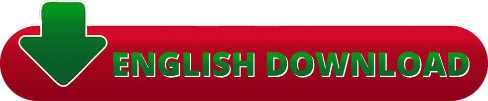 English_Download