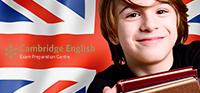 Cursos de inglés anuales