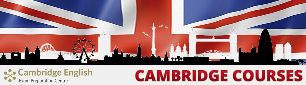 980x272-cambridge-courses