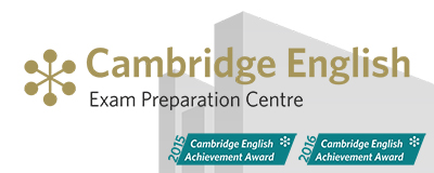 Cambridge Courses