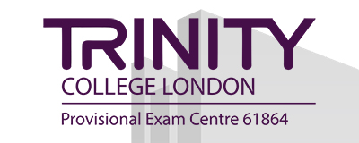 Trinity Courses