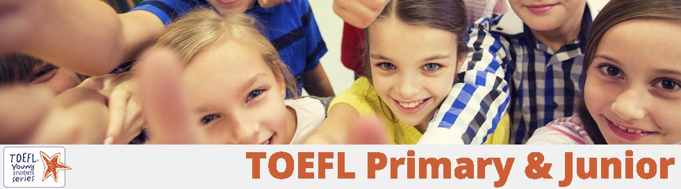 980x272_TOEFL Primary & Junior