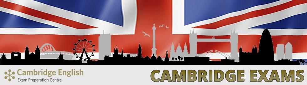 980x272_CambridgeExams
