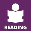 OTE. Reading